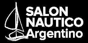 SALON NAUTICO ARGENTINO